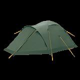 Палатка BTrace Talweg 3+ купить в Минске