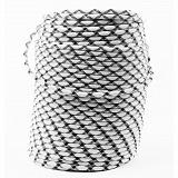 Веревка статическая Коломна д. 10 мм купить в Минске в магазине Робинзон