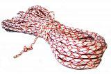 Веревка динамическая 48-прядная Коломна д.10 мм. купить в Минске в магазине Робинзон