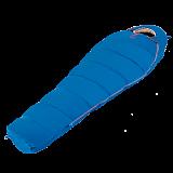 Спальный мешок BTrace Bless купить в Минске