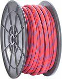Веревка статическая Vento «ПрофиСтатик 11» д.11 мм купить в Минске в магазине Робинзон