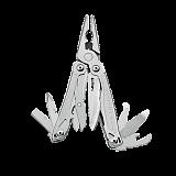 Мультитул Leatherman Wingman 832523 - туристическое снаряжение в Минске