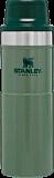 Термокружка Stanley The Trigger-Action Travel Mug 470 мл.