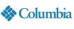 Columbia (США)