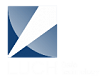 Luch (Россия)