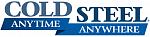 Cold Steel (США)