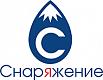 Снаряжение (Россия)