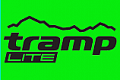 Tramp Lite (Китай)