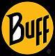 Buff (Испания)