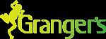 Grangers (Великобритания)